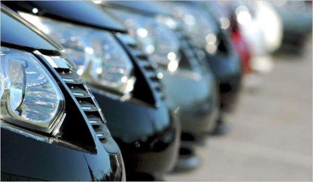 Wypożyczalnia samochodów - Bemark Sp. z o.o. - Trójmiejskie Centrum Specjalistycznego Transportu